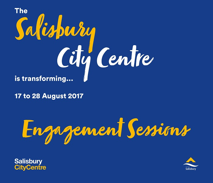 CityCentre Community Consultation Website Hero Engagement Sessions 2017