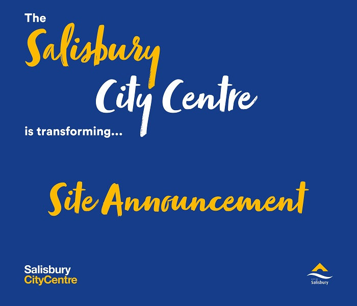 CityCentre Community Consultation Website Hero Site Announcment 2017