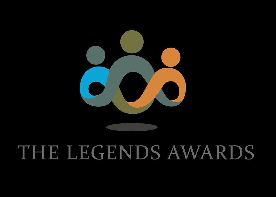 2017 Legends Awards Facebook Hero SCC post