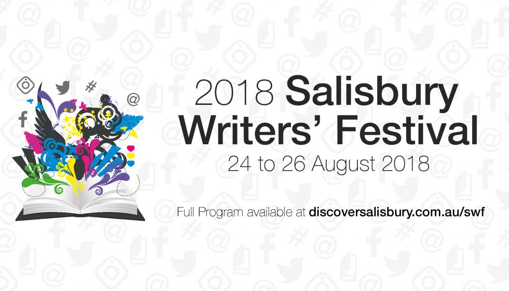 2018 SWF SCC Home Page Banner